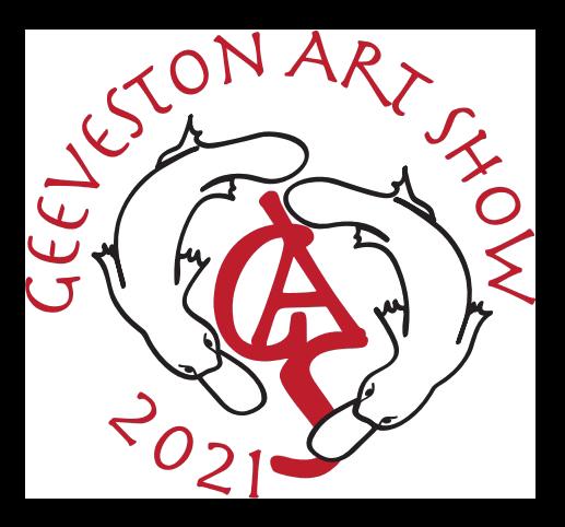 Geeveston Art Show